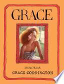Grace