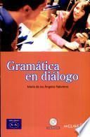 Gramática en diálogo