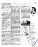 Gran enciclopedia Larousse en veinte volúmenes