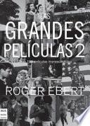 Grandes peliculas / Great Movies