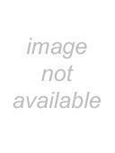 Granta En Espanol #3