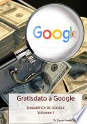 Gratisdato a Google
