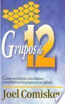 Grupos de Doce