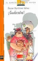 Guacala