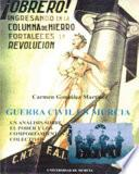 Guerra Civil en Murcia