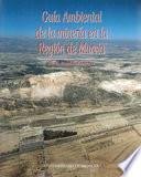 Guía ambiental de la minería en la Región de Murcia