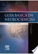 Guía básica en Neurociencias