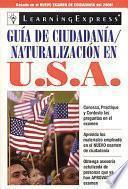 Guía de ciudadanía
