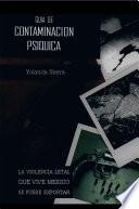 GUIA DE CONTAMINACION PSIQUICA