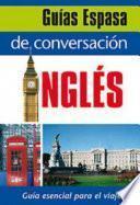 Guía de conversación inglés