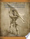 Guía de estudio del Libro de Mormón, parte 2