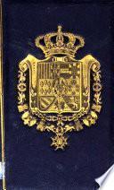 Guía de forasteros en Madrid para el año de 1850