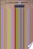 Guía de la Biblioteca de la Real Academia de la Historia