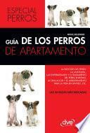 Guía de los perros de apartamento