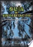 GUIA DE REFORESTACION