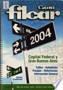 Guía Filcar