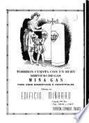 Guía general de Torreón y de la Comarca Lagunera