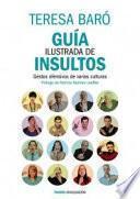 Guía ilustrada de insultos