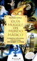 Guía Muggle del mundo mágico