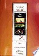 Guía para ver y analizar : Toy Story. John Lasseter (1995)