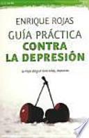Guía práctica contra la depresión