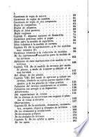 Guia práctica de agrimensores y labradores ó Tratado completo de agrimensura y aforaje