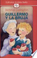 Guillermo y la bruja