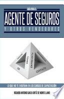 Guía para el Agente de Seguros y otros Vendedores