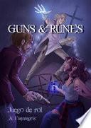 Guns & Runes
