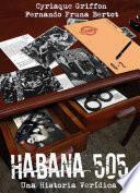 Habana 505