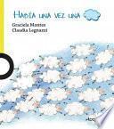 Habia Una Vez Una Nube