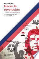 Hacer la revolución
