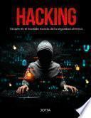Hacking