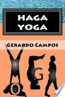 Haga Yoga