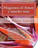Hagamos el Amor / Let Love
