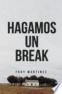 Hagamos Un Break
