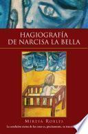 Hagiografía De Narcisa La Bella