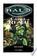 Halo: La caída de Reach