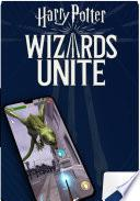 Harry Potter WIZARDS UNITE | Game Guide Unofficial