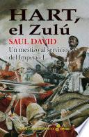 Hart, el zulú