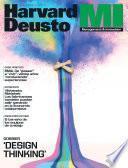 Harvard Deusto Management & Innovation