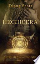Hechicera