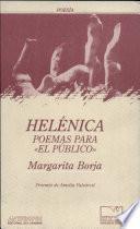 Helénica