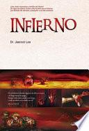 Hell (Infierno)
