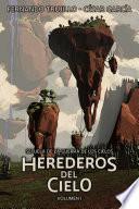 Herederos del Cielo