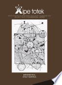 Hermenéutica, ética y estética (Xipe totek 97)