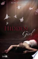 Hidden Girl