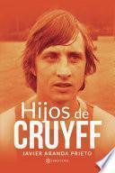 Hijos de Cruyff