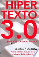 Hipertexto 3.0