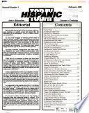 Hispanic Today